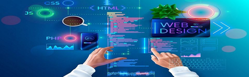 Become a master of html5 mobile app development | Simple tips to enter the IT sphere